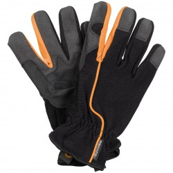 Перчатки, размер 8 (160005)